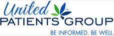UnitedPatientsGroup